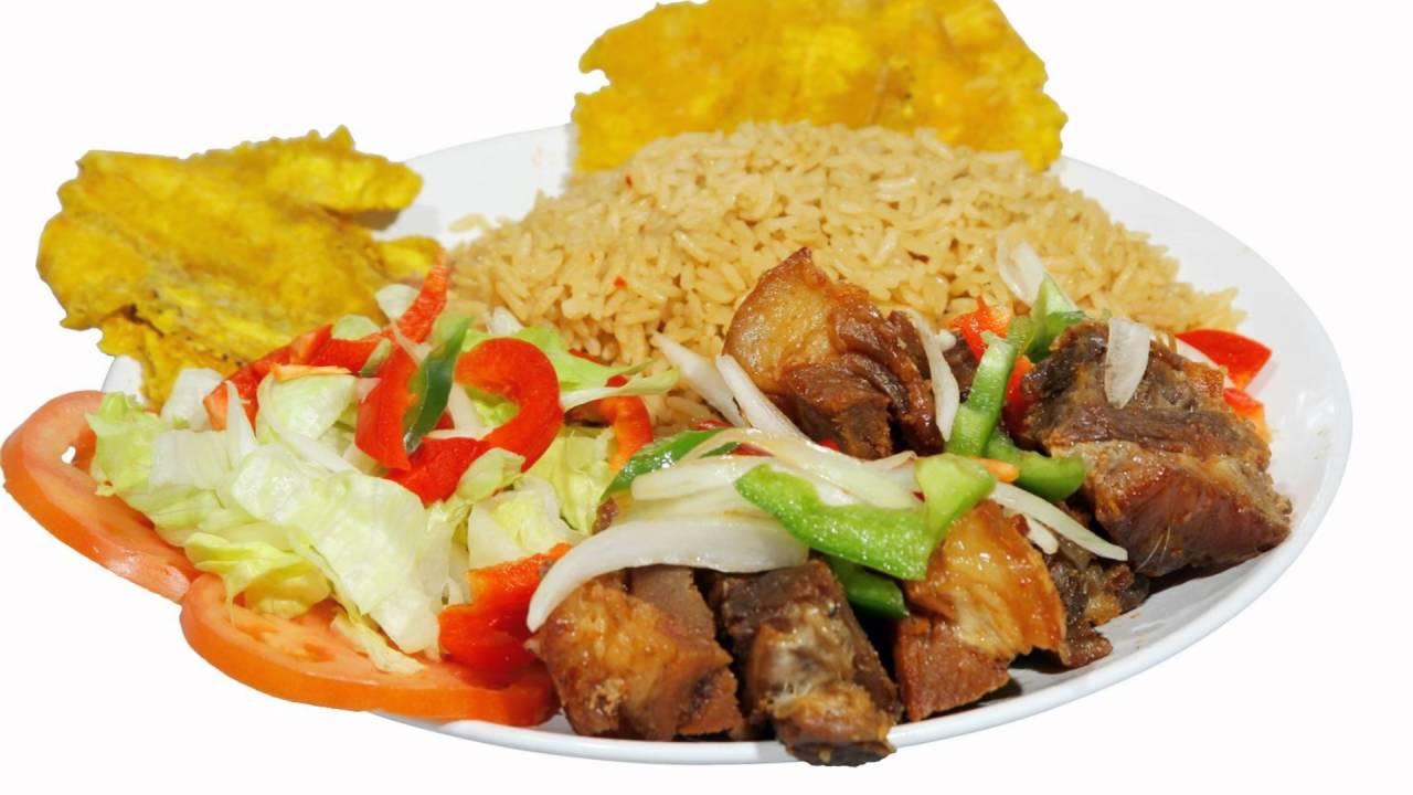 Journee cuisine haitienne 26 ao t 2016 montr al canada for Cuisine haitienne