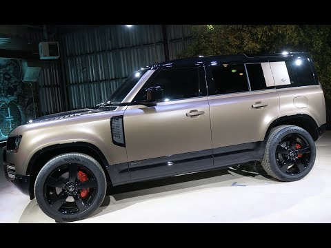 2020-defender-from-land-rover-debut-in-los-angeles