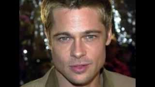 Brad Pitt  irresistible.wmv