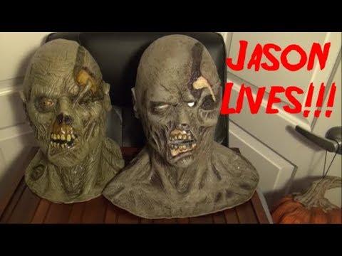 dssmasks com – High Quality Latex Masks