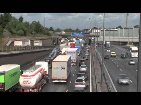 Ask The Traffic Commissioner Web Chat