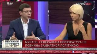 Западные кураторы больше не заинтересованы сохранять власть Порошенко