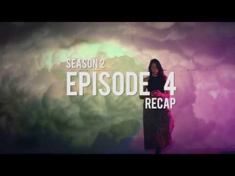 Download RECAP: That's My DJ - Season 2 Episode 4