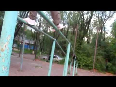 Сайт знакомств  Ростов-на-Дону: бесплатные