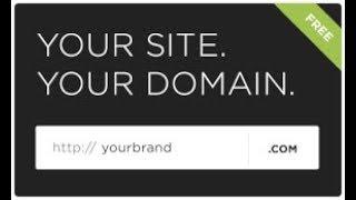 Free Web Hosting .com 2017 | L3 Hosting