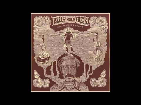 "Belly Hole Freak - ""Twenty One Grams"" / ""Soul Bounce"" (Bump, Mirrors & Bounce - 019) Mp3"