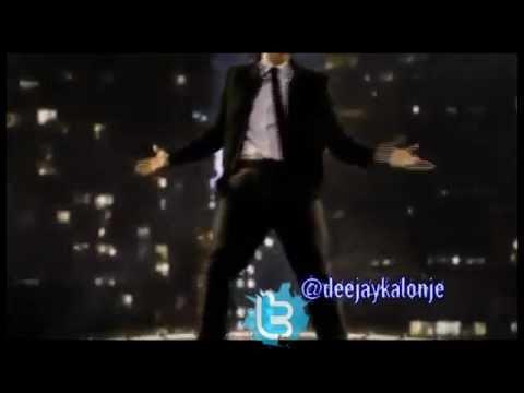 dj kalonje Dance Series video mix Vol introduction mp4