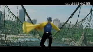 Paruvala pavurama video song