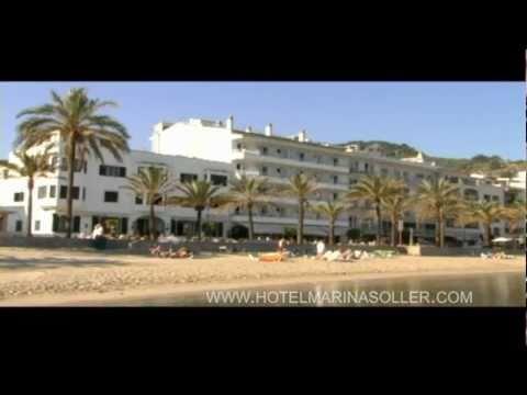Hotel Marina Wellness & Spa