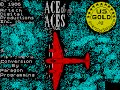 Ace Of Aces Review For The Sinclair ZX Spectrum By John Gage mp3