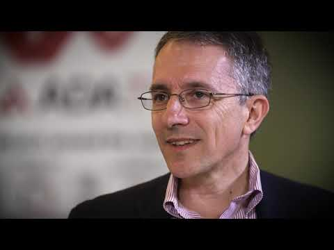 Today's Highlights with… Jose C. Florez, MD, PhD