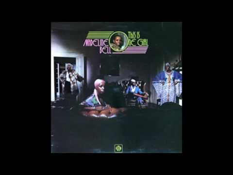 """DISC SPOTLIGHT: """"That's The Way (I Like It)"""" By Madeline Bell (1976)"""