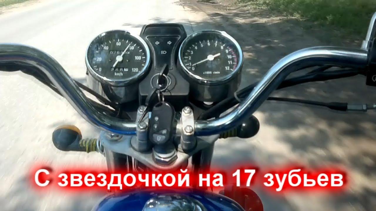 Перчатки amparo альфа-100 купить в москве, санкт-петербурге и россии: цена и характеристики в интернет-магазине 220 вольт. Доставка в любой.