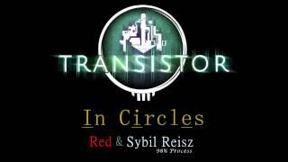 Transistor - In Circles (duet ver.)