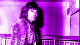 Queen - We Will Rock You (Peel Session)