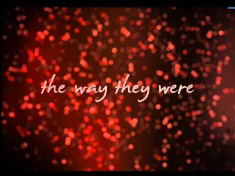 I See The Light - Movie Tangled OST (w/ lyrics)