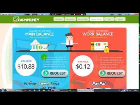 Заработок в интернете на обмене электронных денег-4