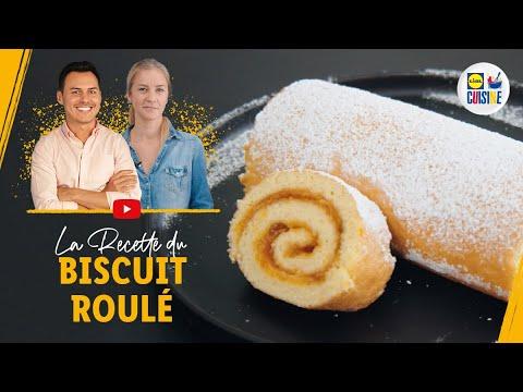 biscuit-roulé-|-lidl-cuisine