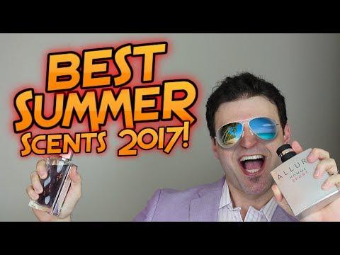 best-summer-fragrances/colognes/perfumes-2017
