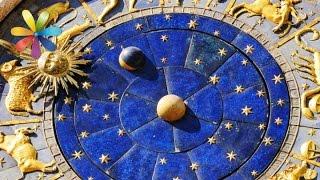 видео Кулинарный гороскоп: какое блюдо символизирует ваш знак зодиака?