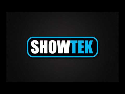 Showtek - We Live for The Music Ep. 1