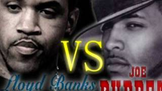Joe Budden- Money in the Bank (Lloyd Banks diss)