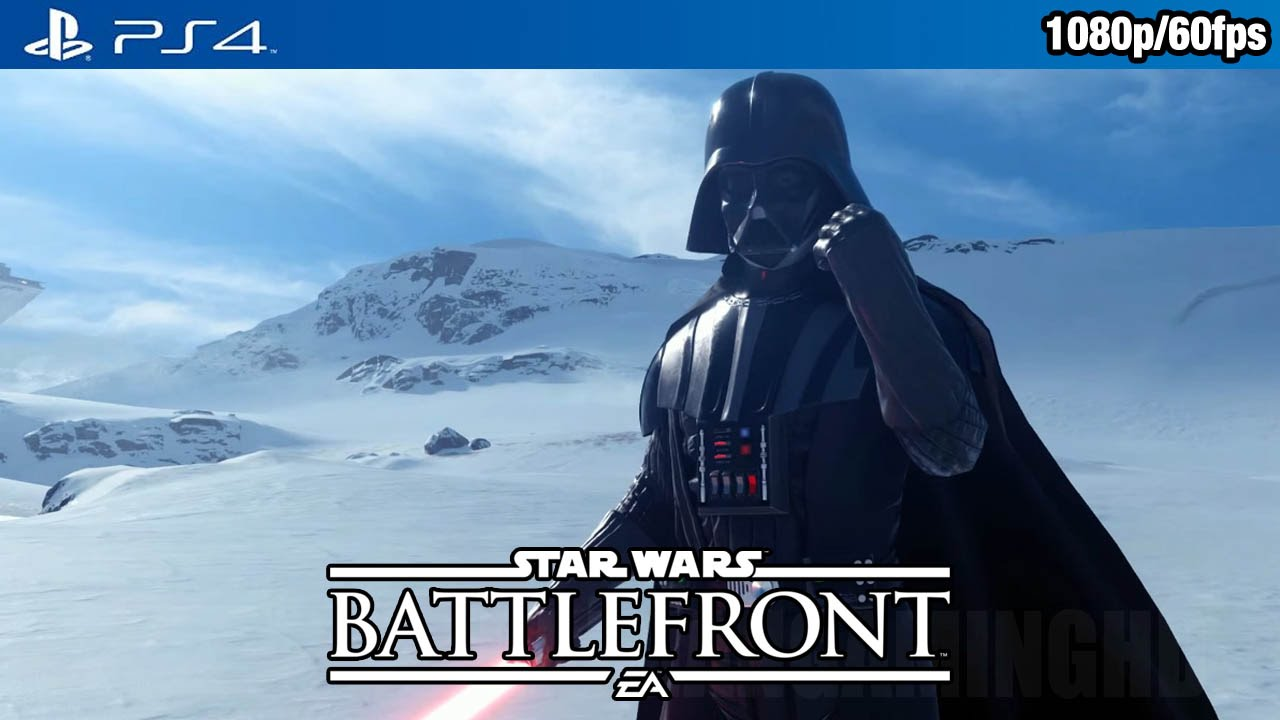 star wars battlefront season pass ps4