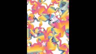 (Play)My little pony shuffle