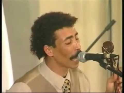 ولد مصباح حفلة كاملة نزاهة أحسن مغني شعبي Wald Mesbah Cha3bi Nayda Jarra 9a3da Chikhat