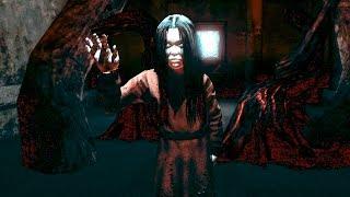 Hodgepodgedude играет FEAR 2: Reborn [часть 2 из 2]