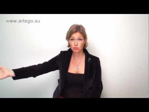 Толстые проститутки ленинский проспект