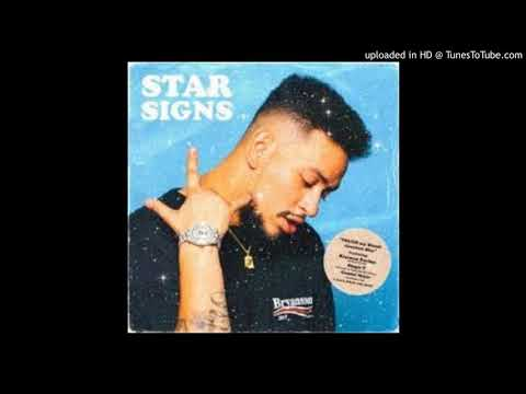AKA ft Stogie T ~ Star Signs 2018