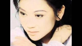 李麗芬- 愛江山更愛美人
