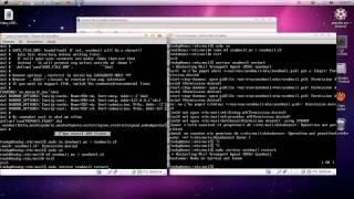 (HQ) SendMail Full Tutorial - Ubuntu Server
