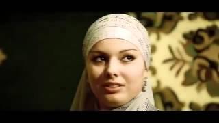 Чеченский фильм Далекий вечер 2013