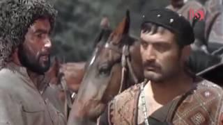 Топ-5 лучших осетинских фильмов