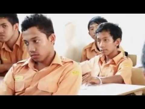 BNP Aceh