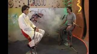 Javed Amir Khel pregda che pa dar.mp4