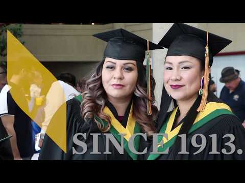 Lakeland College Canada - Overview