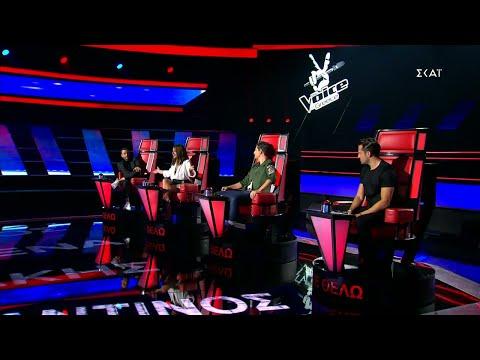 Το μεγαλύτερο μουσικό talent show είναι και πάλι εδώ! | The