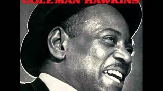 Coleman Hawkins Quintet - Ill Wind