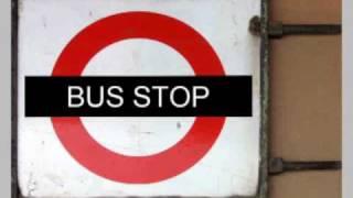 Скачать Graham Gouldman Bus Stop 10cc