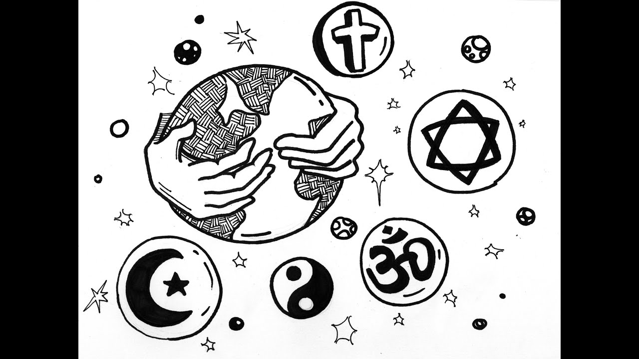question what is religion there are Baha'i common questions: what proof is there that god exists ever so often, we'll be putting up posts for our 'common questions series'  if religion did.