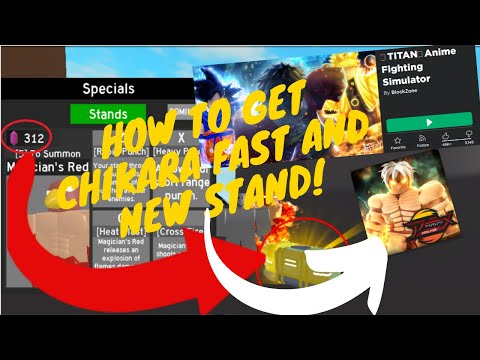 Roblox Anime Fighting Simulator All Training Locations Real - Playing Anime Fighting Simulator I Grin Lot And Lot Roblox