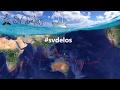 SV Delos Ft. Lauderdale PRESENTATION! Part 2: Why do we make YouTube videos?