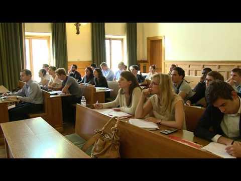 MASTER PRO CCA - Ecole Management Sorbonne