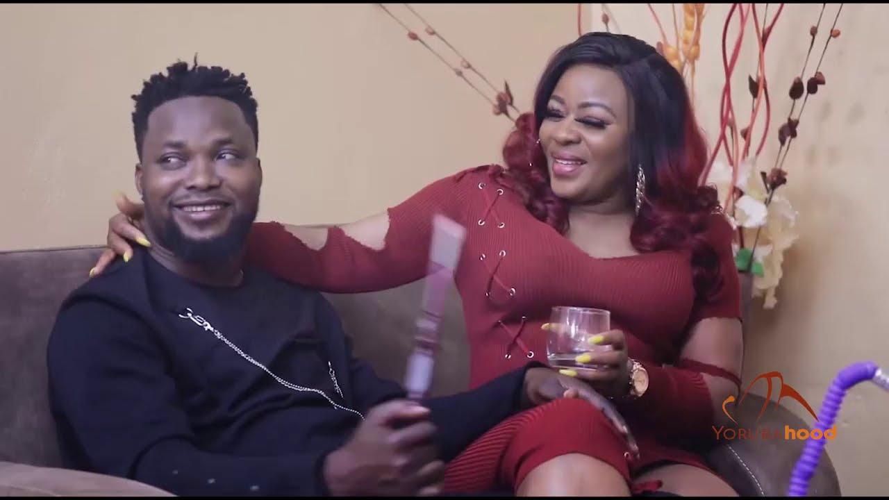 Download Equal Right (Eto Kanna) - Yoruba Latest 2020 Movie Now Showing On Yorubahood