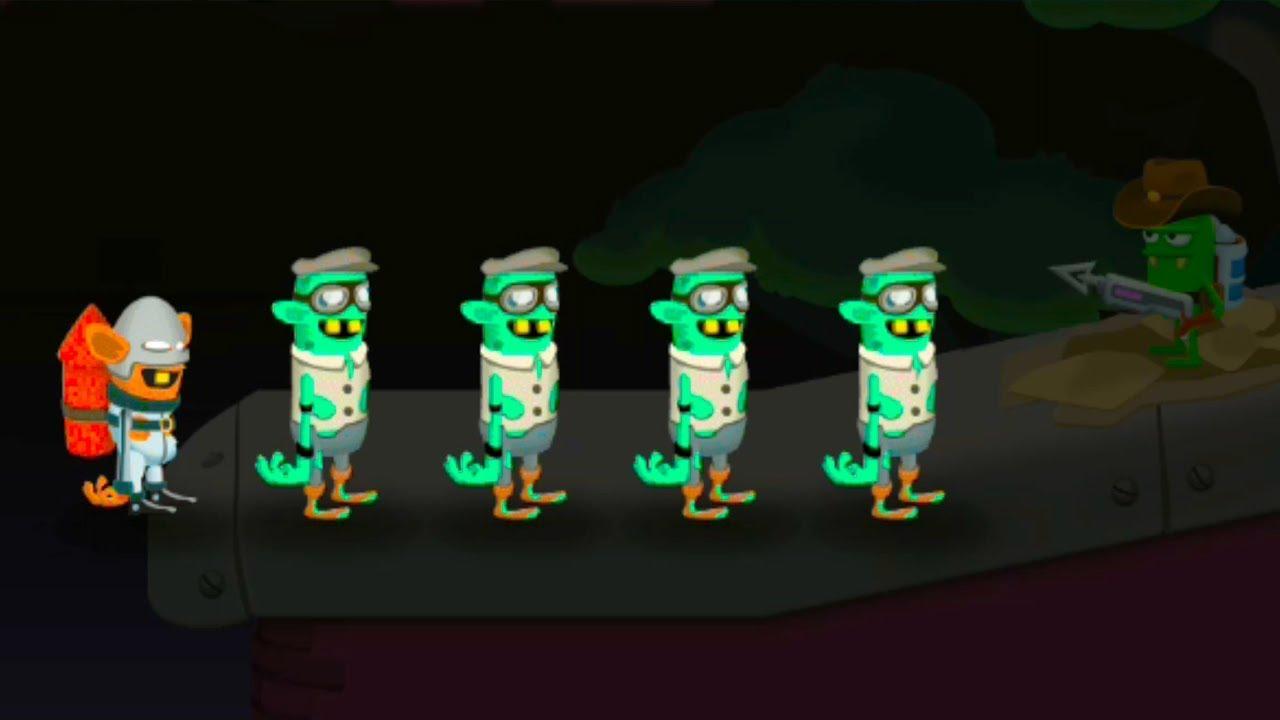 картинки зомби из игры зомби катчер переводчица испанского, приятельница