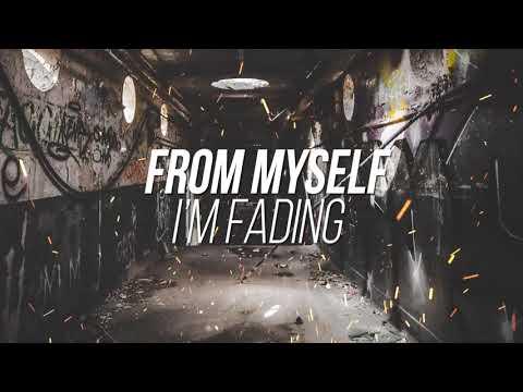 Matt Moore   Fading (Official Lyric Video)