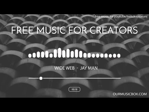 Download Free Creative Commons Music - Wide Web [Electronic Dance Music]